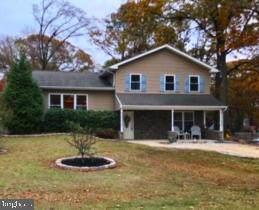 263 Hickory Point Road, PASADENA, MD 21122 (#MDAA417686) :: Keller Williams Pat Hiban Real Estate Group