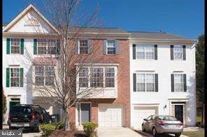 14454 Cider House Lane, CENTREVILLE, VA 20121 (#VAFX1097594) :: The Putnam Group