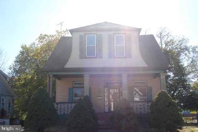 3007 Glenmore Avenue, BALTIMORE, MD 21214 (#MDBA490080) :: Keller Williams Pat Hiban Real Estate Group