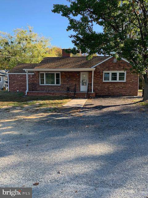 139 Butler Drive, DENTON, MD 21629 (#MDCM123284) :: RE/MAX Coast and Country