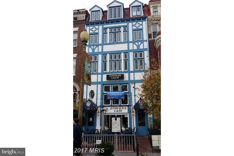 1612 20TH Street - Photo 1