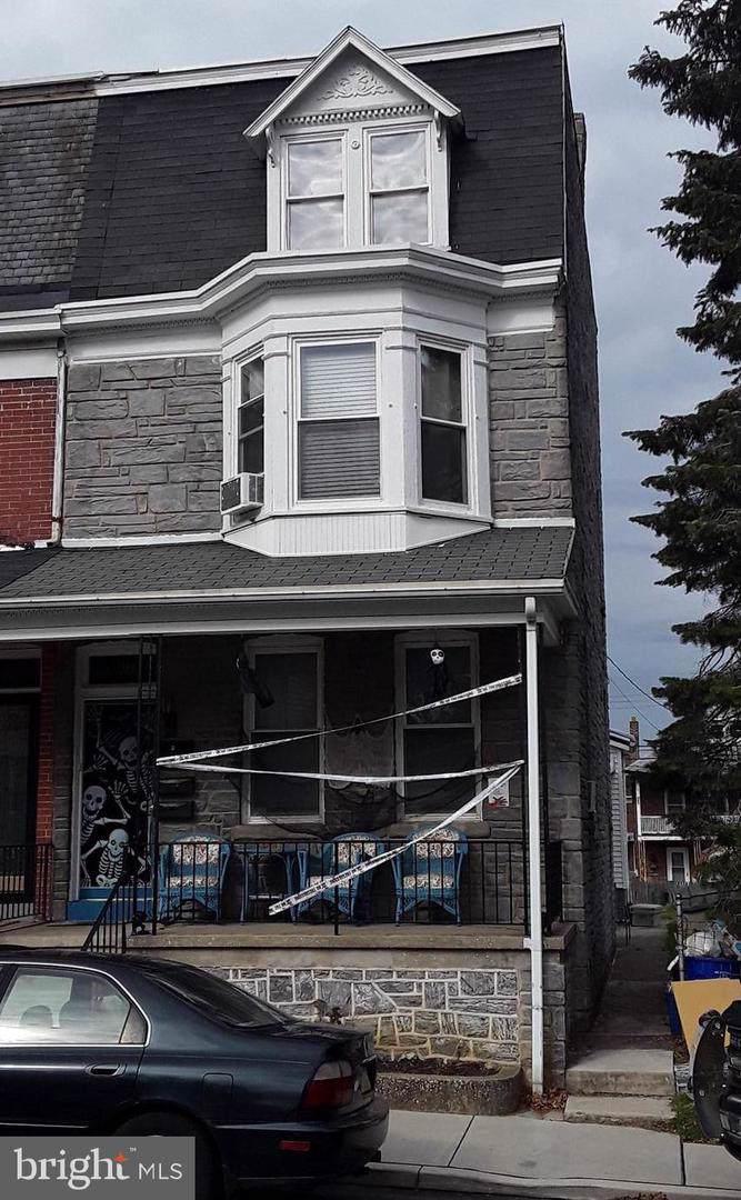 1281 Poplar Street - Photo 1