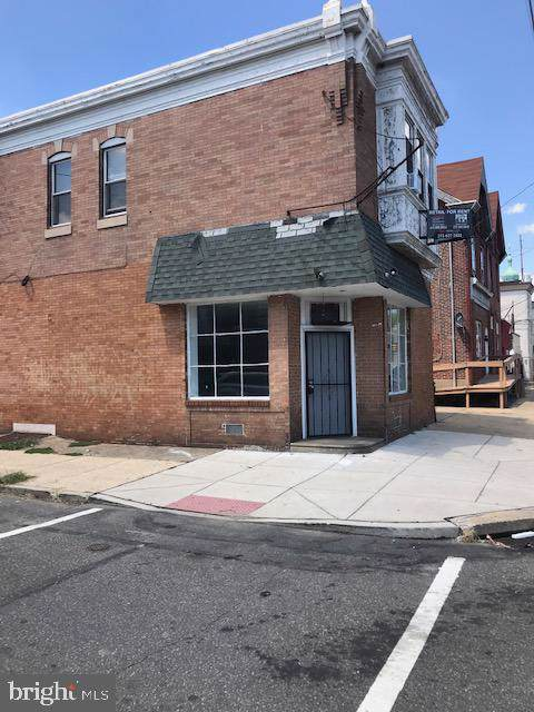 2320 Orthodox Street - Photo 1