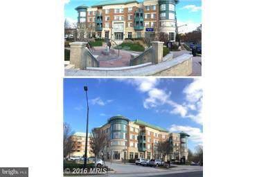 1450 Emerson Avenue #302, MCLEAN, VA 22101 (#VAFX1098158) :: Homes to Heart Group