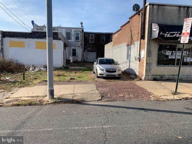 4682-86 Darrah Street - Photo 1