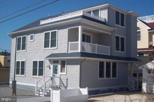 15 S 2ND Street, SURF CITY, NJ 08008 (#NJOC392376) :: Viva the Life Properties