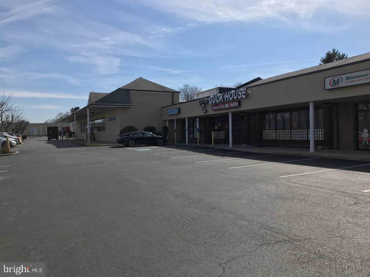 1776 Lancaster Avenue - Photo 1