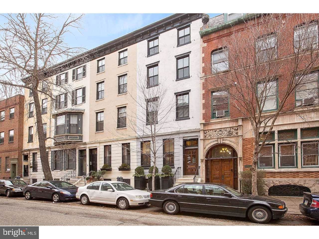 1725 Pine Street - Photo 1