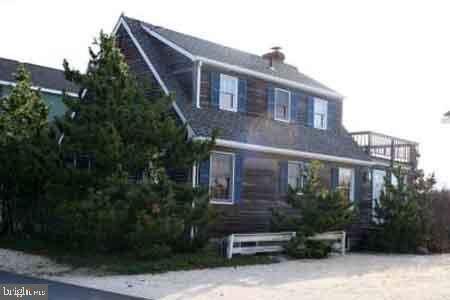 5407 Ocean, LONG BEACH TOWNSHIP, NJ 08008 (#NJOC392392) :: Pearson Smith Realty