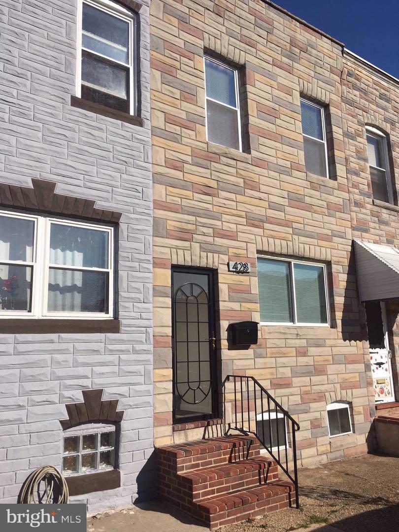 428 Fawcett Street - Photo 1