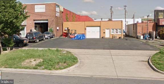 5606 Scoville Street - Photo 1