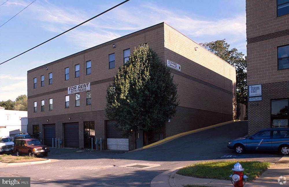 5505 Vine Street - Photo 1