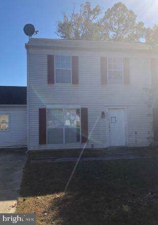 22 Helen Court, INDIAN HEAD, MD 20640 (#MDCH208466) :: The Maryland Group of Long & Foster Real Estate