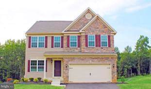 801 Vince Drive, ELKTON, MD 21921 (#MDCC166894) :: The Riffle Group of Keller Williams Select Realtors