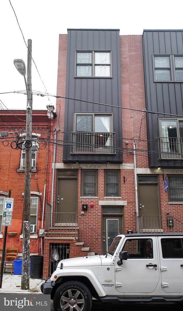 1726 Arlington Street - Photo 1