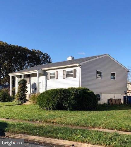 422 Carrollwood Road, BALTIMORE, MD 21220 (#MDBC477920) :: The Licata Group/Keller Williams Realty