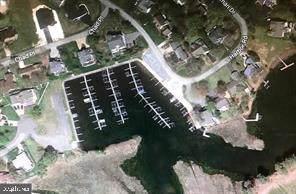 #42 BOAT SLIP, OCEAN VIEW, DE 19970 (#DESU151260) :: The Allison Stine Team
