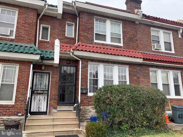 6246 N Lawrence Street, PHILADELPHIA, PA 19120 (#PAPH849026) :: REMAX Horizons
