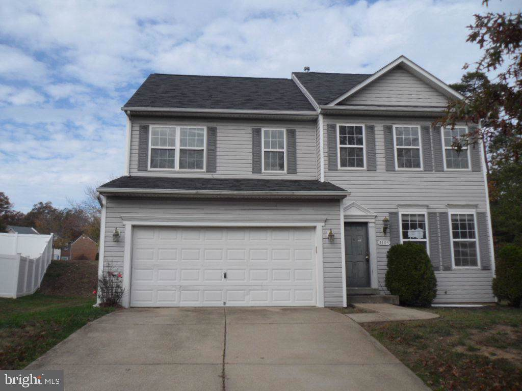 4109 Killington Court - Photo 1