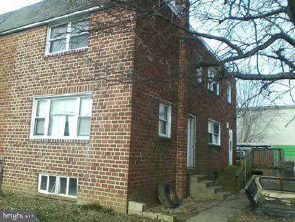 7232 Oakley Street, PHILADELPHIA, PA 19111 (#PAPH849180) :: Better Homes Realty Signature Properties