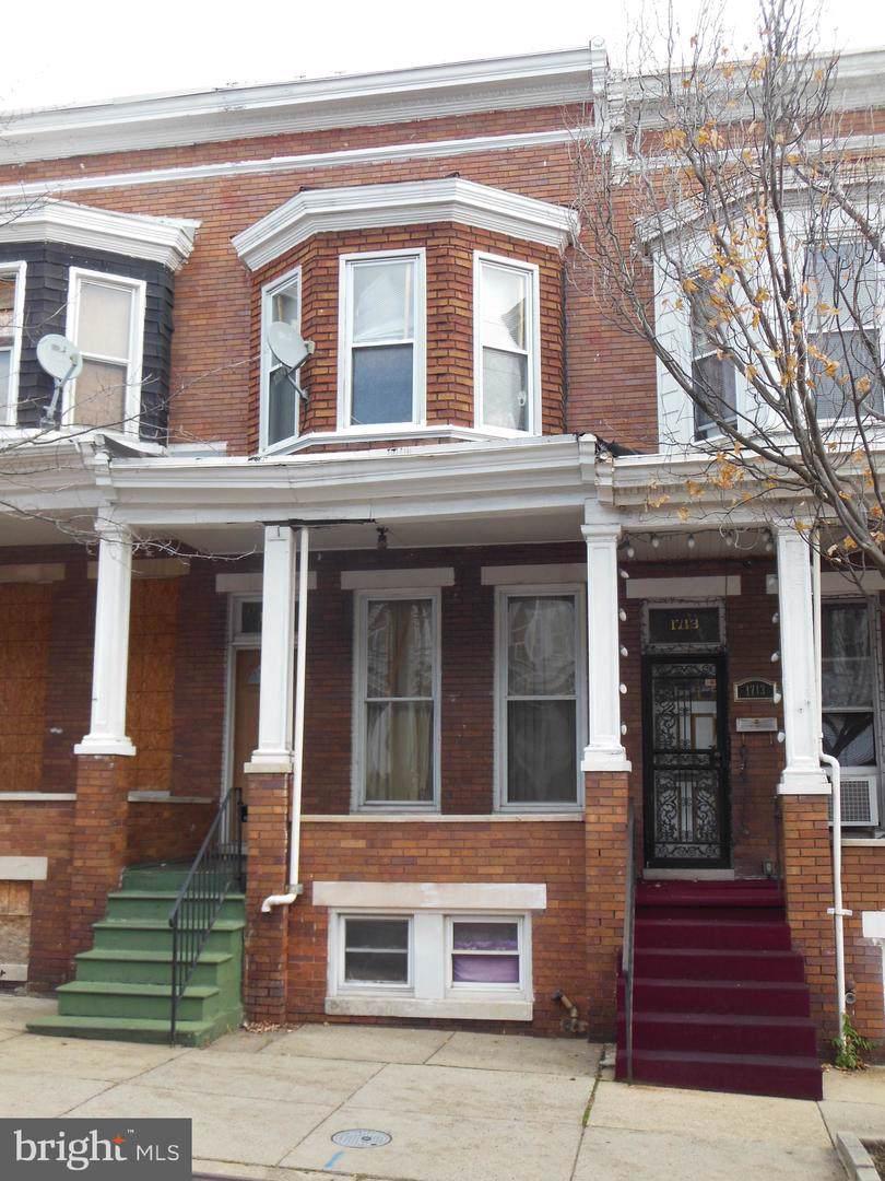 1715 Ruxton Avenue - Photo 1