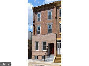 1739 Mifflin Street, PHILADELPHIA, PA 19145 (#PAPH849226) :: Remax Preferred | Scott Kompa Group