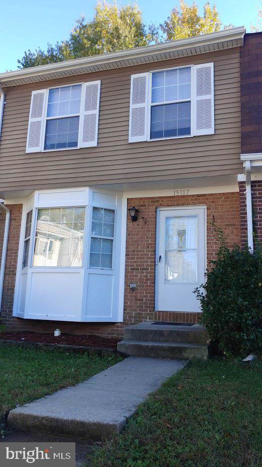 15117 Cardin Place, WOODBRIDGE, VA 22193 (#VAPW482578) :: Network Realty Group