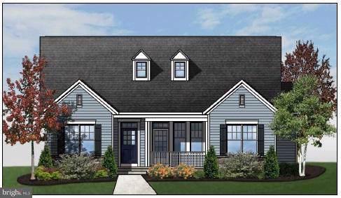 41444 Osborne Lane, LEONARDTOWN, MD 20650 (#MDSM166054) :: The Maryland Group of Long & Foster Real Estate