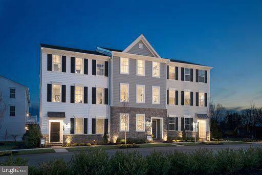 40 Jessop Lane, HATBORO, PA 19040 (#PAMC631082) :: Better Homes Realty Signature Properties