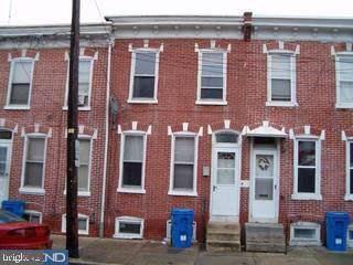 922 Kirkwood Street, WILMINGTON, DE 19801 (#DENC490672) :: The Team Sordelet Realty Group