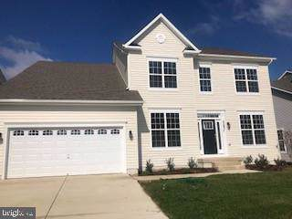 11295 Rippling River Court, WHITE PLAINS, MD 20695 (#MDCH208556) :: Dart Homes