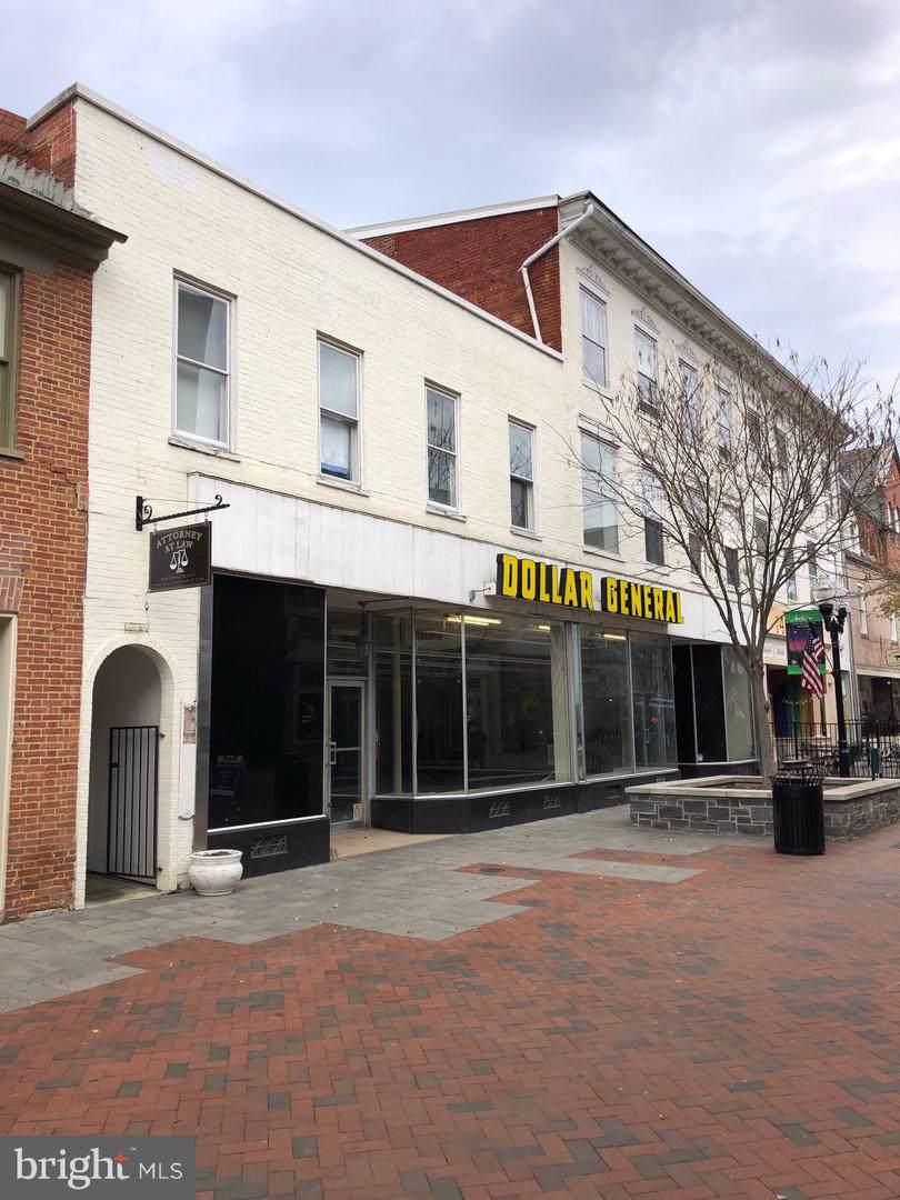 139-145 Loudoun Street - Photo 1