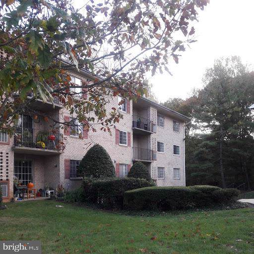 1523 Colonial Drive #102, WOODBRIDGE, VA 22192