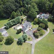 12439 Belair Road, KINGSVILLE, MD 21087 (#MDBC478220) :: Keller Williams Pat Hiban Real Estate Group