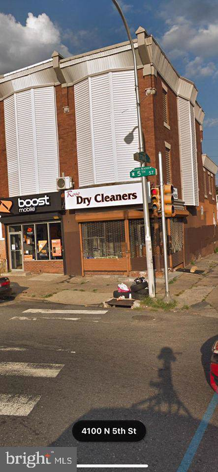 4101-3 5TH Street - Photo 1