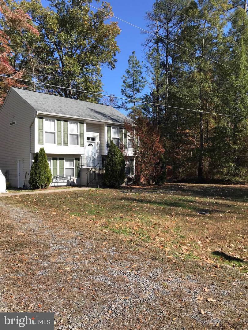 286 Monticello Drive - Photo 1