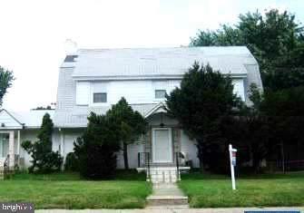 157 E Plumstead Avenue, LANSDOWNE, PA 19050 (#PADE504342) :: Harper & Ryan Real Estate