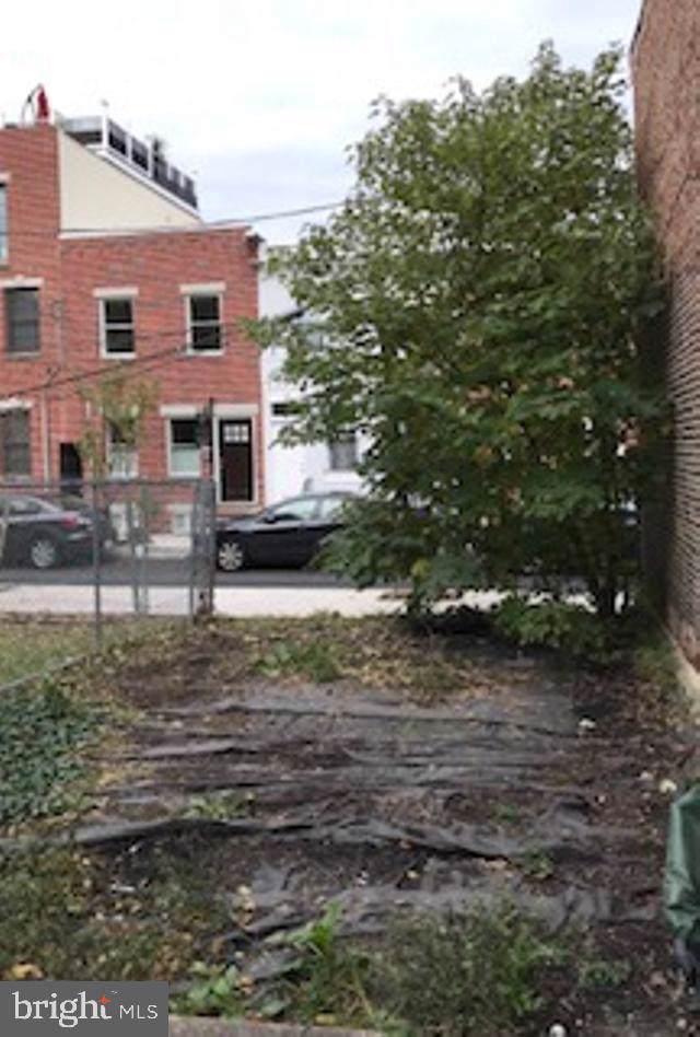 1618 Webster Street, PHILADELPHIA, PA 19146 (#PAPH849960) :: REMAX Horizons