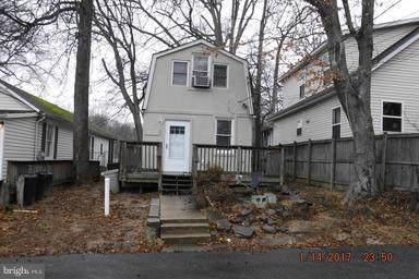 8734 David Lane, CHESAPEAKE BEACH, MD 20732 (#MDCA173282) :: Homes to Heart Group