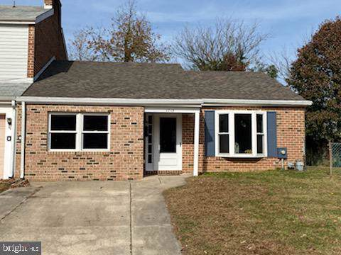 1715 Heather Place, CLEMENTON, NJ 08021 (#NJCD381070) :: The Dailey Group