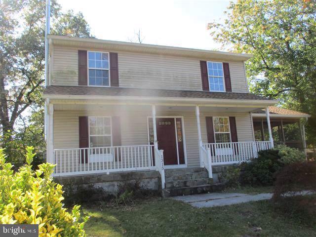 1315 River Road, PASADENA, MD 21122 (#MDAA418746) :: The Riffle Group of Keller Williams Select Realtors