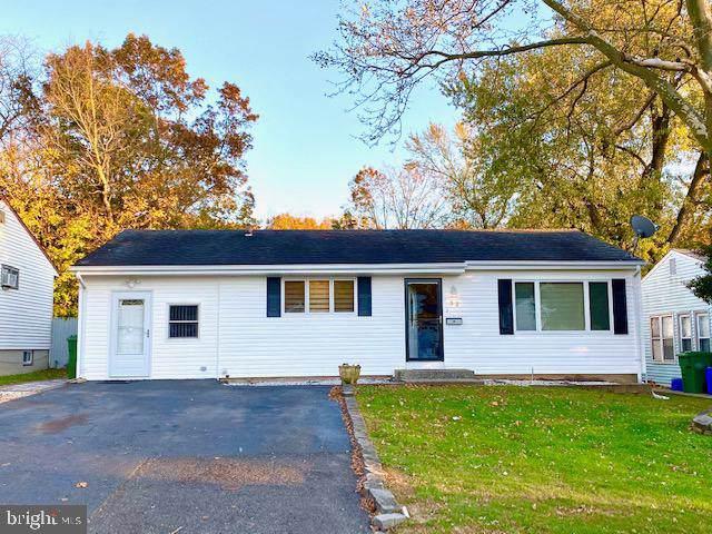 52 Buttonwood Drive, PARLIN, NJ 08859 (#NJMX122852) :: Daunno Realty Services, LLC