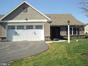 91 Springhaven Court, PALMYRA, PA 17078 (#PALN109792) :: The Heather Neidlinger Team With Berkshire Hathaway HomeServices Homesale Realty