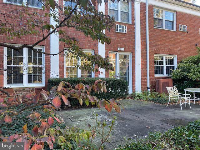 3333 Martha Custis Drive, ALEXANDRIA, VA 22302 (#VAAX241472) :: Colgan Real Estate