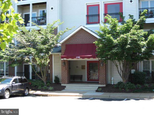 1530 Spring Gate Drive #9406, MCLEAN, VA 22102 (#VAFX1099534) :: The Licata Group/Keller Williams Realty