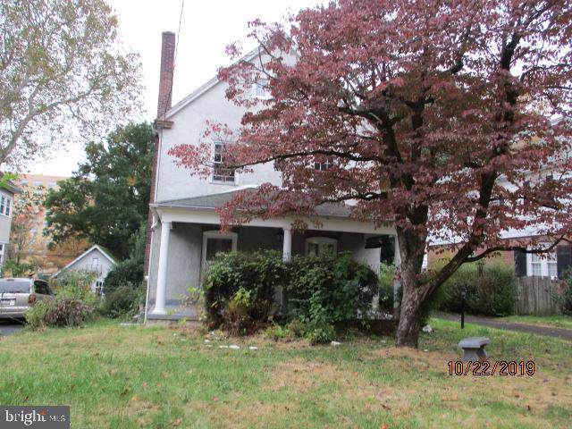 137 Township Line Road, JENKINTOWN, PA 19046 (#PAMC631370) :: ExecuHome Realty