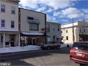 30 Saint John Street, SCHUYLKILL HAVEN, PA 17972 (#PASK128704) :: The Joy Daniels Real Estate Group