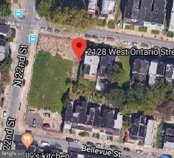 2128 Ontario Street - Photo 1
