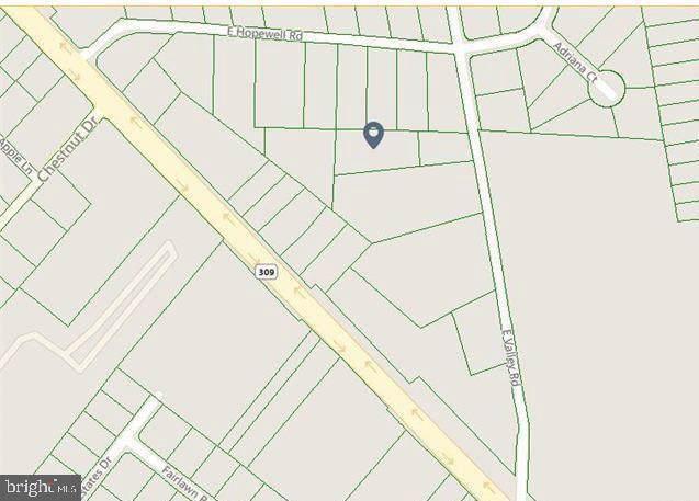 5048 5068 E Valley Road, CENTER VALLEY, PA 18034 (#PALH112950) :: Bob Lucido Team of Keller Williams Integrity