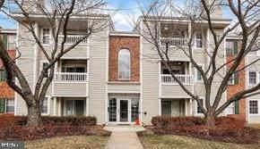 16 Marsham Court, REISTERSTOWN, MD 21136 (#MDBC478448) :: Keller Williams Pat Hiban Real Estate Group